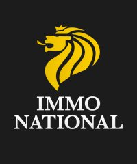 Immo National