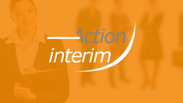 Action Interim