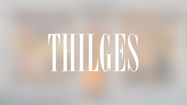 Boutique Thilges