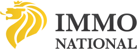 logo_immo_national_texte